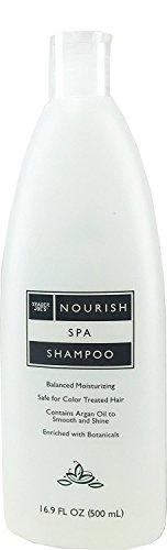 trader-joes-nourish-spa-balanced-moisturizing-shampoo