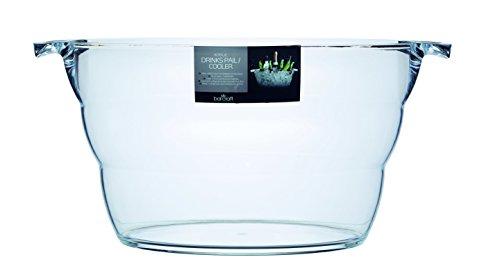 = Bar Craft KCBCPAILACR Secchiello refrigeratore per bevande confronta il prezzo online