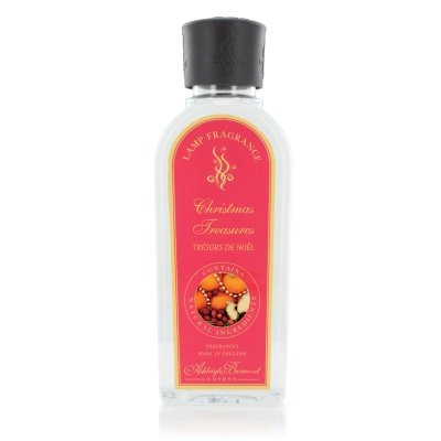 ashleigh-burwood-christmas-treasures-fragrance-500ml