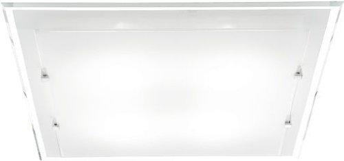 plafoniera-da-soffitto-perenz-5742-lampada-plafoniera-da-soffitto-o-da-parete-realizzata-in-vetro