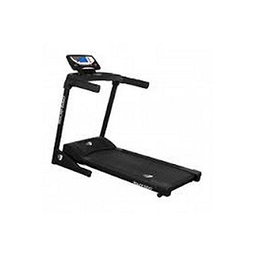 Globus Accessory GlTr560 – Treadmills