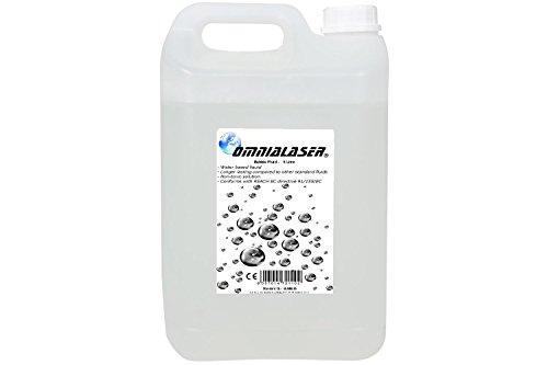 omnialaser-ol-bubble5-liquido-para-maquina-de-pompas-de-jabon-solucion-para-generadores-de-burbujas-