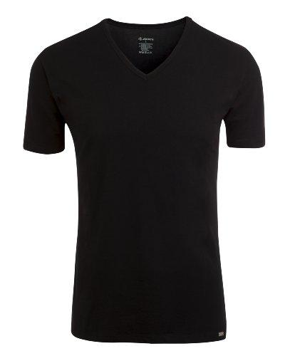 jockey-camiseta-para-hombre-negro-negro-xx-large