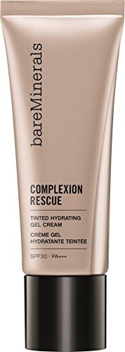 bareminerals-complexion-rescue-hydrating-tinted-cream-gel-spf30-35ml-06-ginger-by-bare-escentuals