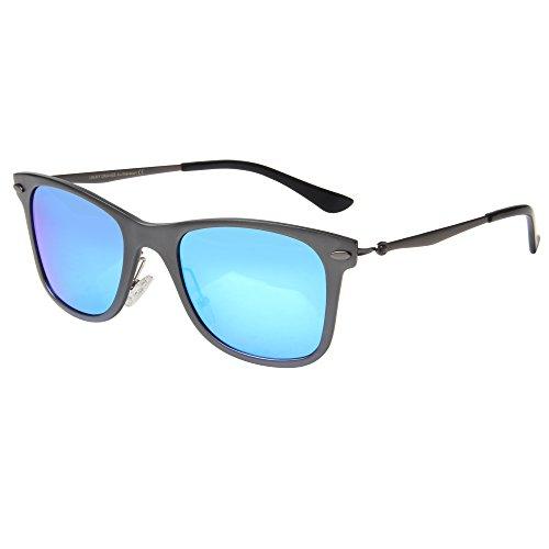 JO Damen Sonnenbrille, JOY681/BKB