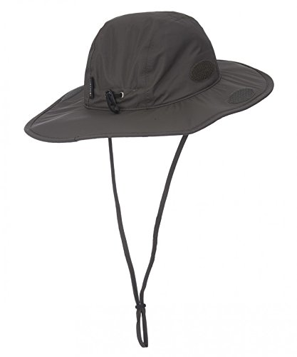 The North Face Hyvent Hiker Hat - Outdoorhut