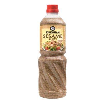 kikkoman-sesame-sauce-1l