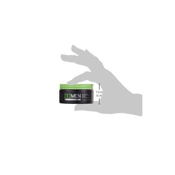 Schwarzkopf Professional 3D Mension Cera Moldeadora – 100 ml