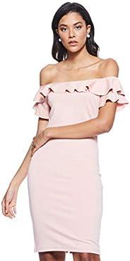 Vero Moda Women's 10213986 D
