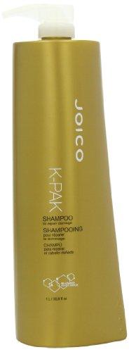 joico-k-pak-shampoo-1000-ml