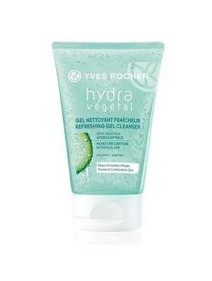 yves-rocher-hydra-vegetal-refreshing-gel-cleanser-125ml
