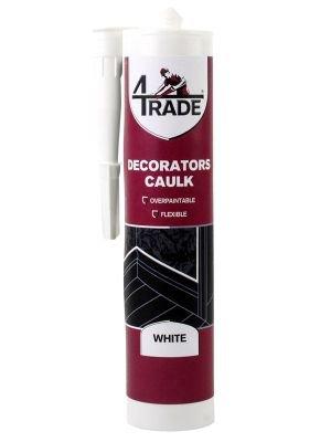 4trade-smooth-versatile-decorators-caulk-4trade-decorators-caulk-is-versatile-easy-to-use-tool-smoot