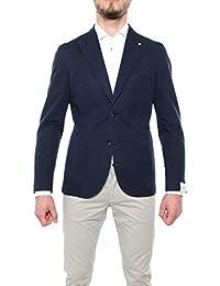 070f7273d850 Amazon.it  L.B.M. 1911  Abbigliamento
