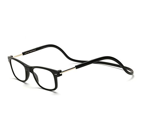 5e29ef1ea0 Embryform Gafas de Lectura Presbicia Vista Cansada – Graduadas +2.50  Dioptrías Montura.