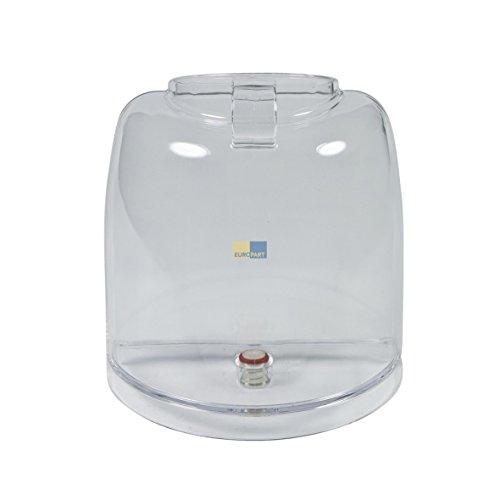 Wassertank Tank Kapselautomat Kaffeeautomat ORIGINAL Nespresso Krups MS0039142