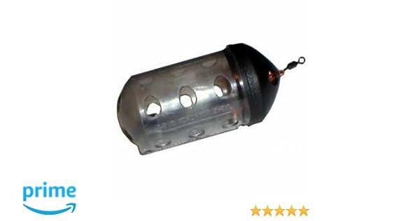 Kamasan Large Blackcap Feeder 30G Bait Fishing Carp Coarse Match R4284