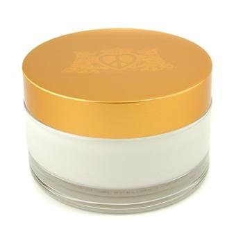 Couture Couture Body Cream (Juicy Couture Peace, Love & Juicy Couture Body Cream 200 ml)