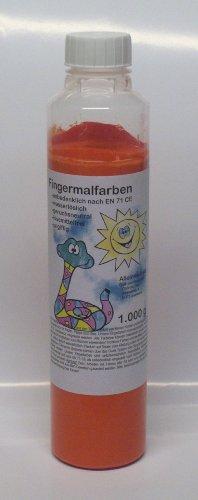 fingerfarbe-1000-g-orange-fingermalfarbe-creativfarbe-gebrauchsfertig-starke-deck-und-leuchtkraft-qu