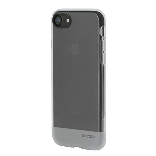 incase-protective-cover-for-iphone-7-clear