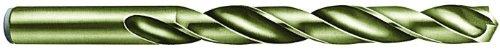 32 Hss Jobber Bit (Triumph Twist-Bohrer Co. 0keine 60Durchmesser T2C Cobalt HSS -, 011732)