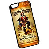 captain-morgan-for-iphone-6-plus-6s-plus-case-funda