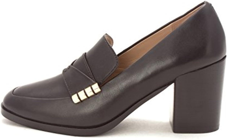 Cole Haan Femmes À 15A4088 Chaussures À Femmes TalonsB0799DZ3CSParent 44afd2