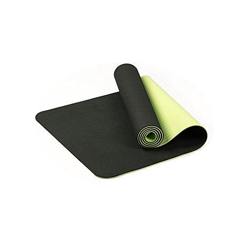 tapis-de-yoga-ecologique-rechel-antiderapant-souple-resistant-tpe-tapis-de-yoga-dexercice-tapis-de-f