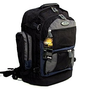 jeep-nebraska-backpack-rucksack-laptop-bag-ph907-red