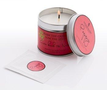 stoneglow-give-back-to-nature-candle-tin-e-semi-di-papavero