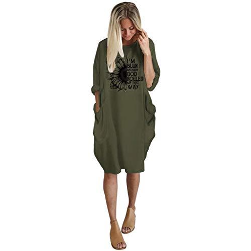 Damen Kleidung Unter 5 Euro Hosen Jeans Kleid Mädchen Festlich Damen Kleidung Unter 5 Euro Winter Kleid Mädchen 110 Damen Kleidung Unter 5 Euro Grosse Grössen Kleid Mädchen 116 -
