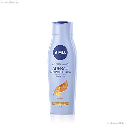 nivea-cura-shampoo-costruzione-riparazione-cura-250ml