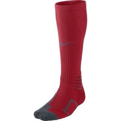 Nike Elite Vapor Cushioned Baseball Socks