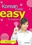 Darakwon Koreanisch Leicht Gemacht für Anfänger