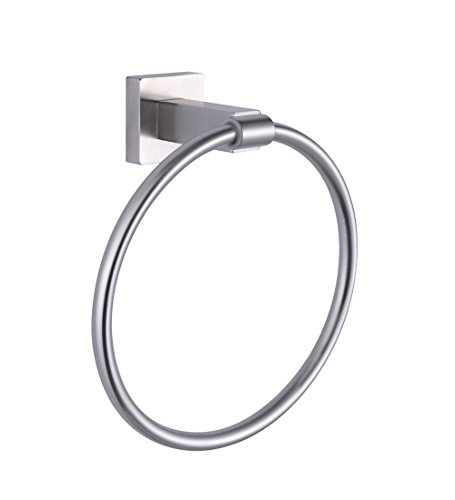 kes-a2280-2-bathroom-lavatory-towel-ring-wall-mount-brushed-stainless-steel