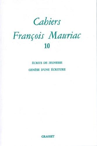 Telecharger Des Livres Pdf Gratuits Pour Telephone Cahiers