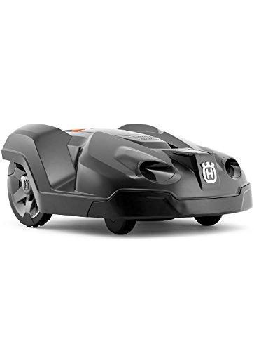 Husqvarna Automower 430X im Test und Preis-Leistungsvergleich