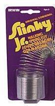 slinky-metal-slinky-junior-by-irwin