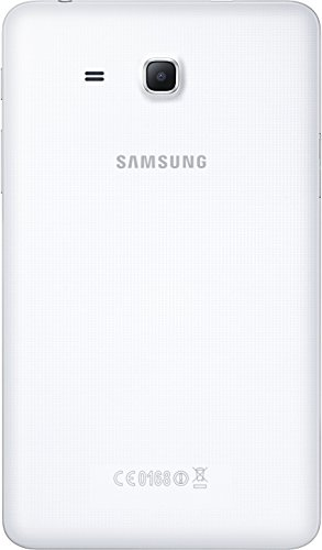 Samsung GALAXY Tab A (2016) 17,8 cm (7 Zoll) Tablet PC (1,3 GHz Quad Core 1,5GB RAM 8GB HDD WiFi Android 5,1) weiß - 7