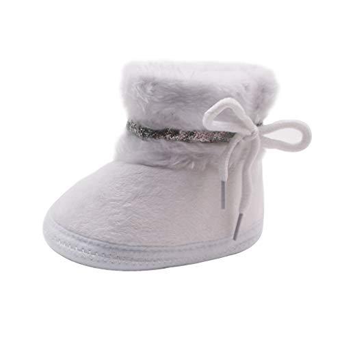 Cuteelf LED Schuhe Kinder Beleuchtete Freizeitschuhe Mädchen Schuhe Hell Hallo Kitty Kinder Schuhe Mit Licht Nette Baby Mädchen Stiefel