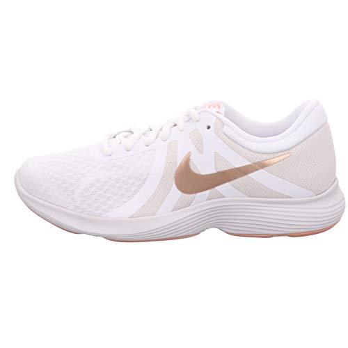▷Comprar zapatillas para mujer Nike Revolution ⭐ Running
