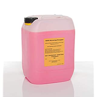 Tyfocor LS Frostschutzmittel 10l