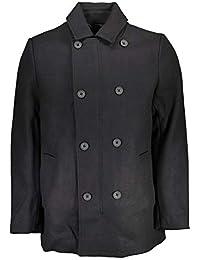 Amazon.it  Guess - Giacche e cappotti   Uomo  Abbigliamento 4d5fdf79483