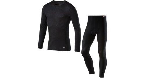 mckinley-kinder-funktionsunterwasche-grosse-farbe-176-schwarz