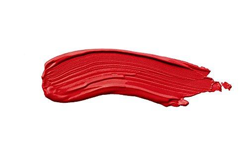Sleek Makeup Rossetti - 400 gr