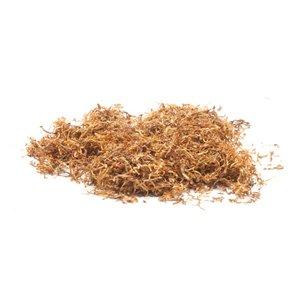 SYSTEM SMOKE American Blend Deutsches Premium eLiquid 0mg 10ml von SYSTEM SMOKE