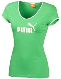 Puma Essential T-Shirt pour femmes