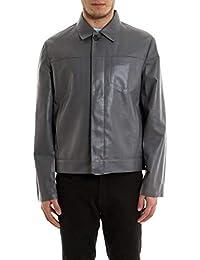 Suchergebnis auf Amazon.de für  Manguun Mode Online-Shop oder Outlet ... e517ca4a03