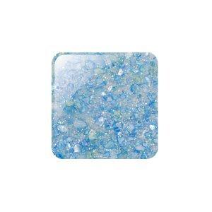Glam et glits Sea Gems Couleur Acrylique Poudre 28 g/30 ml – 15 Breeze