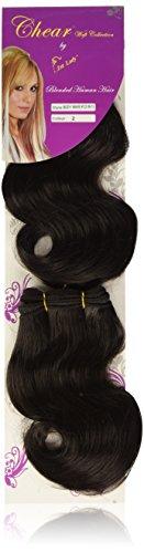 chear-body-wave-2-veri-capelli-umani-estensione-con-premium-tessuto-misto-numero-2-marrone-scuro-8
