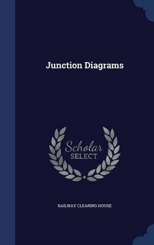 junction-diagrams